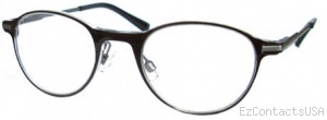 Kenneth Cole New York KC0170 Eyeglasses - Kenneth Cole New York