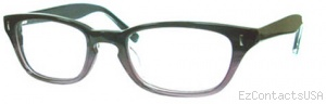 Kenneth Cole New York KC0171 Eyeglasses - Kenneth Cole New York
