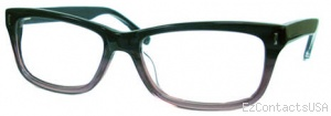 Kenneth Cole New York KC0172 Eyeglasses - Kenneth Cole New York
