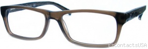 Kenneth Cole New York KC0174 Eyeglasses - Kenneth Cole New York