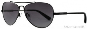 Kenneth Cole New York KC7000 Sunglasses - Kenneth Cole New York
