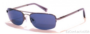 Kenneth Cole New York KC7004 Sunglasses - Kenneth Cole New York