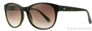 Kenneth Cole New York KC7013 Sunglasses - Kenneth Cole New York