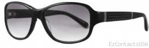 Kenneth Cole New York KC7014 Sunglasses - Kenneth Cole New York