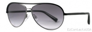 Kenneth Cole New York KC7018 Sunglasses - Kenneth Cole New York