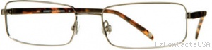 Kenneth Cole Reaction KC0665 Eyeglasses - Kenneth Cole Reaction