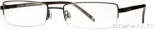 Kenneth Cole Reaction KC0666 Eyeglasses - Kenneth Cole Reaction