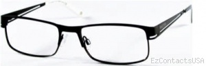 Kenneth Cole Reaction KC0697 Eyeglasses - Kenneth Cole Reaction