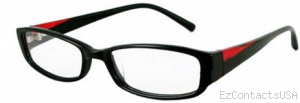 Kenneth Cole Reaction KC0698 Eyeglasses - Kenneth Cole Reaction