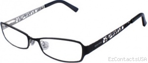 Kenneth Cole Reaction KC0703 Eyeglasses - Kenneth Cole Reaction