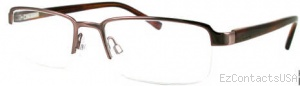 Kenneth Cole Reaction KC0704 Eyeglasses - Kenneth Cole Reaction