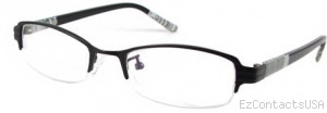 Kenneth Cole Reaction KC0708 Eyeglasses - Kenneth Cole Reaction