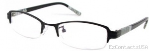 Kenneth Cole Reaction KC0709 Eyeglasses - Kenneth Cole Reaction