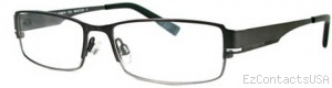 Kenneth Cole Reaction KC0711 Eyeglasses - Kenneth Cole Reaction