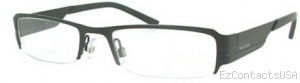 Kenneth Cole Reaction KC0712 Eyeglasses - Kenneth Cole Reaction