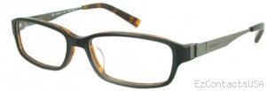 Kenneth Cole Reaction KC0714 Eyeglasses - Kenneth Cole Reaction
