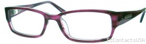 Kenneth Cole Reaction KC0720 Eyeglasses - Kenneth Cole Reaction