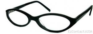 Kenneth Cole Reaction KC0723 Eyeglasses - Kenneth Cole Reaction