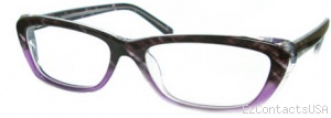 Kenneth Cole Reaction KC0724 Eyeglasses - Kenneth Cole Reaction