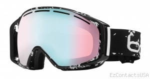 Bolle Gravity Goggles  - Bolle