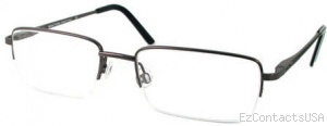 Kenneth Cole Reaction KC0726 Eyeglasses - Kenneth Cole Reaction