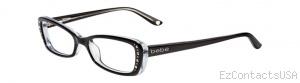 Bebe BB5033 Eyeglasses - Bebe