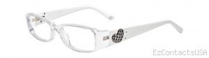 Bebe BB5032 Eyeglasses - Bebe
