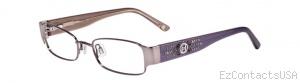 Bebe BB5030 Eyeglasses - Bebe
