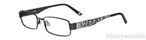 Bebe BB5029 Eyeglasses - Bebe