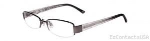Bebe BB5027 Eyeglasses - Bebe
