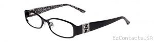 Bebe BB5026 Eyeglasses - Bebe