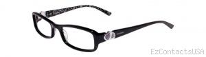Bebe BB5024 Eyeglasses - Bebe
