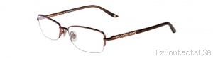 Tommy Bahama TB5009 Eyeglasses - Tommy Bahama
