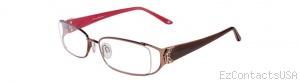 Tommy Bahama TB5007 Eyeglasses - Tommy Bahama