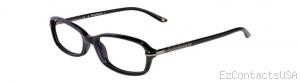 Tommy Bahama TB5006 Eyeglasses - Tommy Bahama