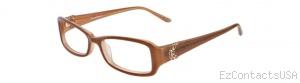 Tommy Bahama TB5004 Eyeglasses - Tommy Bahama
