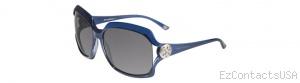 Tommy Bahama TB7015 Sunglasses - Tommy Bahama