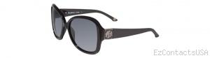 Tommy Bahama TB7014 Sunglasses - Tommy Bahama