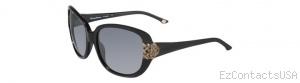 Tommy Bahama TB7013 Sunglasses - Tommy Bahama