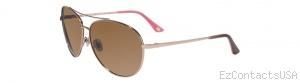 Tommy Bahama TB7012 Sunglasses - Tommy Bahama