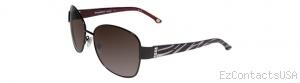 Tommy Bahama TB7011 Sunglasses - Tommy Bahama