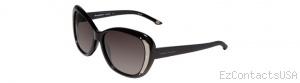 Tommy Bahama TB7010 Sunglasses - Tommy Bahama
