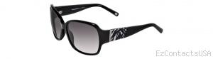 Tommy Bahama TB7008 Sunglasses - Tommy Bahama
