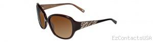 Tommy Bahama TB7007 Sunglasses - Tommy Bahama