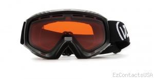 Von Zipper Misslepop Goggles - Von Zipper