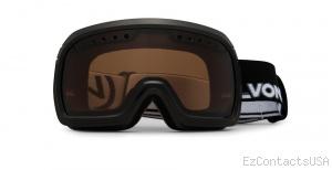 Von Zipper Fubar Goggles - Von Zipper