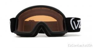 Von Zipper Trike Goggles - Von Zipper