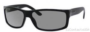 Gucci 1001/S Sunglasses - Gucci