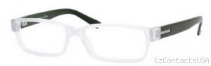 Gucci 1651 Eyeglasses  - Gucci