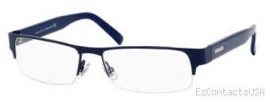 Gucci 1910 Eyeglasses - Gucci